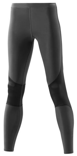 SKINS RY400 Womens Long Tights