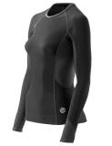 SKINS S400 Womens Thermal Long Sleeve Top
