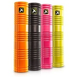 Trigger Point The Grid Foam Roller 65cm