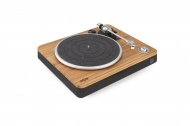 House of MARLEY Stir It Up, Signature Black