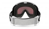 Brýle OAKLEY Flight Deck XM Matte White/Prizm Torch Iridium