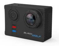 Sportovní kamera BlackWolf