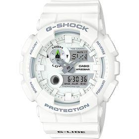 Hodinky CASIO G-Shock GAX 100A-7A
