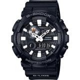 CASIO G-Shock GAX 100B-1A