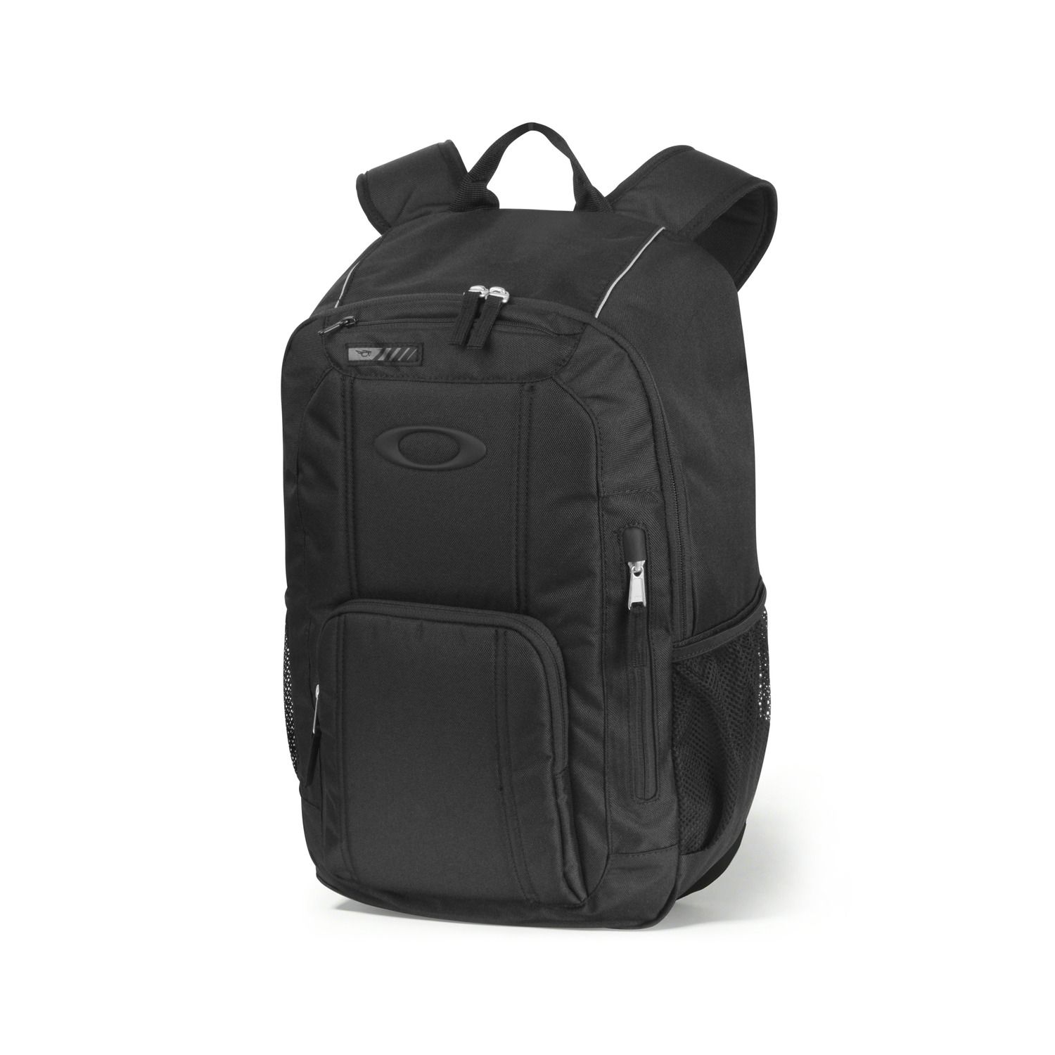 Batoh OAKLEY Enduro 2.0 Backpack, Blackout
