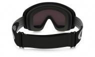 Brýle OAKLEY LineMiner Matte Black W/Prizm Black