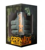 GRENADE Thermo Detonator, 100kapslí