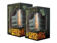 GRENADE Thermo Detonator, 2x100kapslí