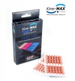 KineMAX Cross Tape - tělový, vel. L (40ks)