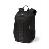 OAKLEY Enduro 20L 2.0 Backpack, Blackout
