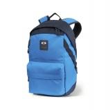 OAKLEY Holbrook Backpack, Ozone