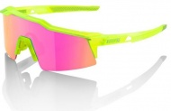 100% SpeedCraft SL - Acidulous/Mirror Purple Multilayer