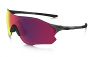 OAKLEY EVZero Path - Lead W/Prizm Road