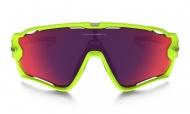 Brýle OAKLEY Jawbreaker Retina Burn w/Prizm Road, OO9290-2631