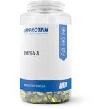 MyProtein Omega 3, 250kapslí
