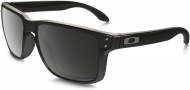 OAKLEY Holbrook - Polished Black W/Prizm Black