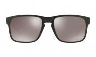 Brýle OAKLEY Holbrook - Ruby Fade W/Prizm Black Polarized