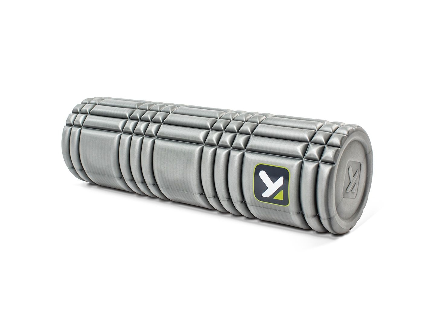 Trigger Point Foam CORE Roller 47cm