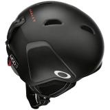 Lyžařská helma OAKLEY MOD3