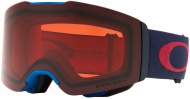OAKLEY Fall Line Blue Fathom W/Prizm Rose
