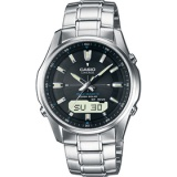 CASIO LineAge LCW M100DSE-1A