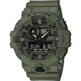 CASIO G-Shock GA 700UC-3A