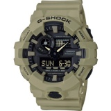 CASIO G-Shock GA 700UC-5A