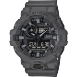 CASIO G-Shock GA 700UC-8A