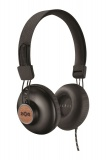 MARLEY Positive Vibration 2.0, Signature Black