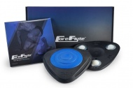 Core Flyte™️ Pro, Gym Pack
