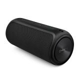 Bluetooth (bezdrátový) reproduktor Niceboy RAZE