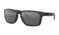 OAKLEY Holbrook XL - Matte Black W/Prizm Black Polarized