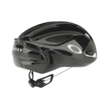 Cyklistická helma OAKLEY ARO3, Black