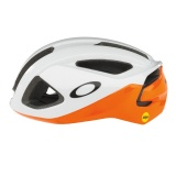 OAKLEY ARO3, Neon Orange