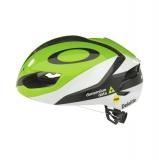 Cyklistická helma OAKLEY ARO5, Data Dimension