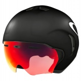 OAKLEY ARO7, Black/Prizm Road