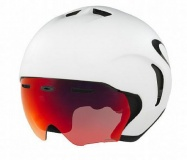 OAKLEY ARO7, White/Prizm Road