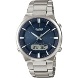 CASIO LineAge LCW M510D-2A