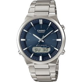 Hodinky CASIO LineAge LCW M510D-2A