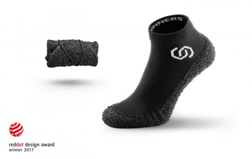 Ponožkoboty SKINNERS Athleisure