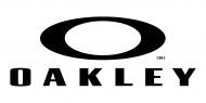 Představujeme sluneční a sportovní brýle Oakley