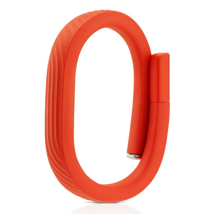 Jawbone UP24 - Orange