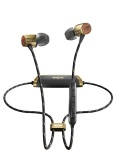 MARLEY Uplift 2 wireless, Brass