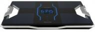 Analytická váha TANITA RD-953 s bluetooth, černá