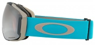 Brýle OAKLEY Airbrake XL Sea MoonRock W/Prizm Black & Prizm Rose