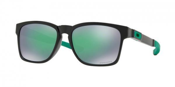 Brýle OAKLEY Catalyst - Black Ink W/Prizm Jade