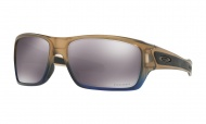 OAKLEY Turbine - Navy Mist w/Prizm Black