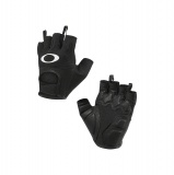 OAKLEY Factory Road Glove 2.0, Jet Black