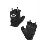 OAKLEY Factory Road Glove 2.0, Jet Black