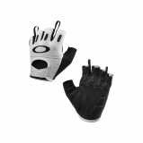 OAKLEY Factory Road Glove 2.0, White